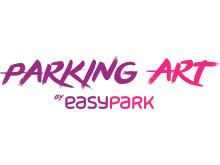 Parking Art – By EasyPark-logo