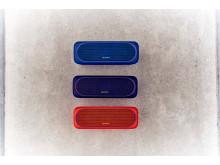Sony Speaker Lifestyle 26
