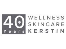 Logo 2 - Kerstin Florian 40 år