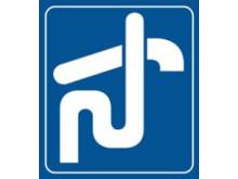 Tömningsstation för toalettavfall från fritidsbåtar
