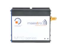 Maestro M110 GSM/3G