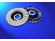 Filtpoleringsrondell - Produkt 1