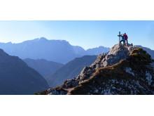 Spektakuläre Aussichten: Wandern rund um Oberammergau mit SportScheck