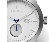 Ivory-Spira-Steel-Mesh-01-17-SPST102-ME021212-closeup1