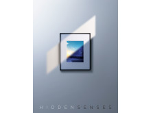 Sony_Hidden Senses_09