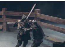 Knight_Fight_HISTORY