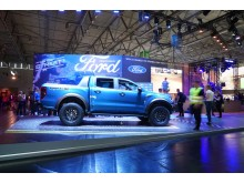 Ford til Gamescom 2018