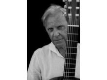 Göran Fristorp sjunger Edfelt.