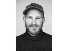 Kasper Friies Kjeldgaard