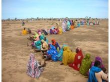 Sudan - Läkare Utan Gränser listar årets ignorerade kriser