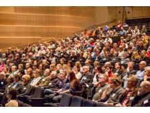 Representanter från alla Gotlands socknar samlas på 92 möjligheter för Gotland