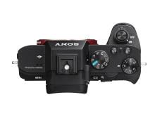 Alpha 7 II von Sony_06