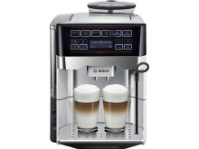 Kahvi- ja espressoautomaatti VeroAroma, TES60729RW