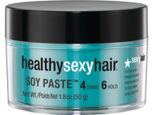 Healthy Sexy Hair - Soy Paste