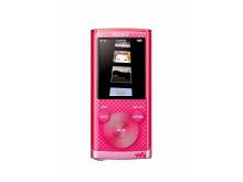 pink_fr-1200