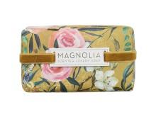 magnolia_blokksåpe_150_g_oker_50.00