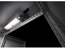 LED-systemlampe