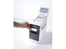 Brother-TD-2130-Label-Printer-Print-3500px