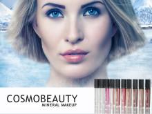 Cosmobeauty Lipgloss
