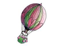 Luftballong_original.jpg