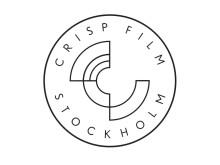 Crisp Film Stockholm