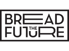 Bread The Future