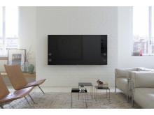 Bravia X93C von Sony_lifestyle_2