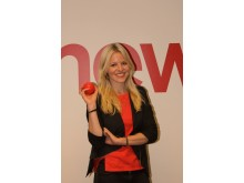 Heidi Noemm Mynewsdesk UK