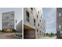 Kv Forskningen_Årets bygge