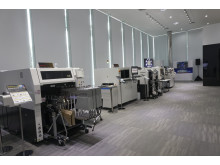 Panasonic Solution & Innovation Center Thailand (2)