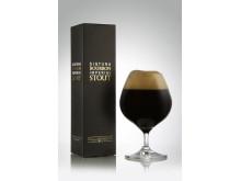 Sigtuna Bourbon Imperial Stout bild 3