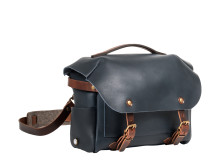 ACCESSORIES_Bologne_BDC_Camera Bag S__Product_012