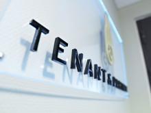 Tenant & Partner Göteborgskontoret