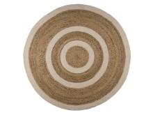 circle_teppe_ø100_cm_offwhite_natur_499.90