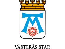 Västerås stad logotype png