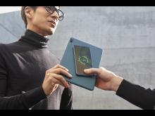 Huawei_Matepad Pro_1