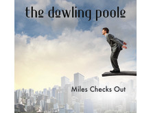'Miles Checks Out' EP by The Dowling Poole