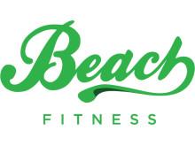 Beach Fitness är Kvibergs kvartersgym