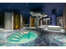Iberostar Grand Hotel Portals Nous, Mallorca