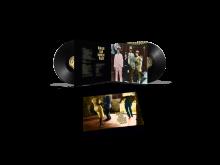 Bob Dylan - LP