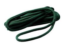 PolyRopes Dockline förtöjningslina grön