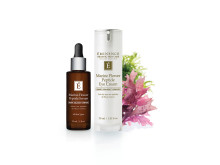 Éminence Marine Flower Peptide Collection