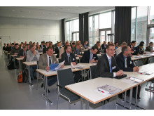 Internationale Fachkonferenz InnoTesting 2014