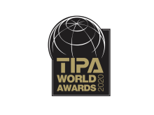 TIPA_World_Awards_2020.jpg