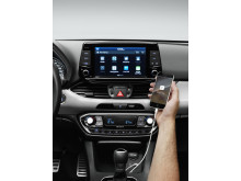 hyundai_i30_interior_connectivity