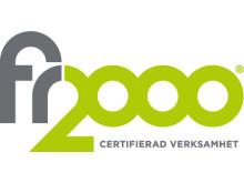 Logga FR2000 .png