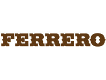 Logo_Ferrero_brown_EN