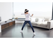 VR_ONE_Connect Product In Use Image 20170818 03