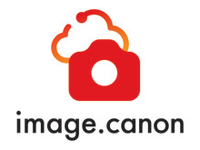 image.canon