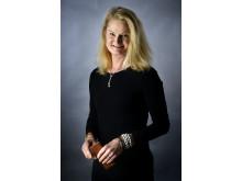 Cecilia Frisk publisher TTELA